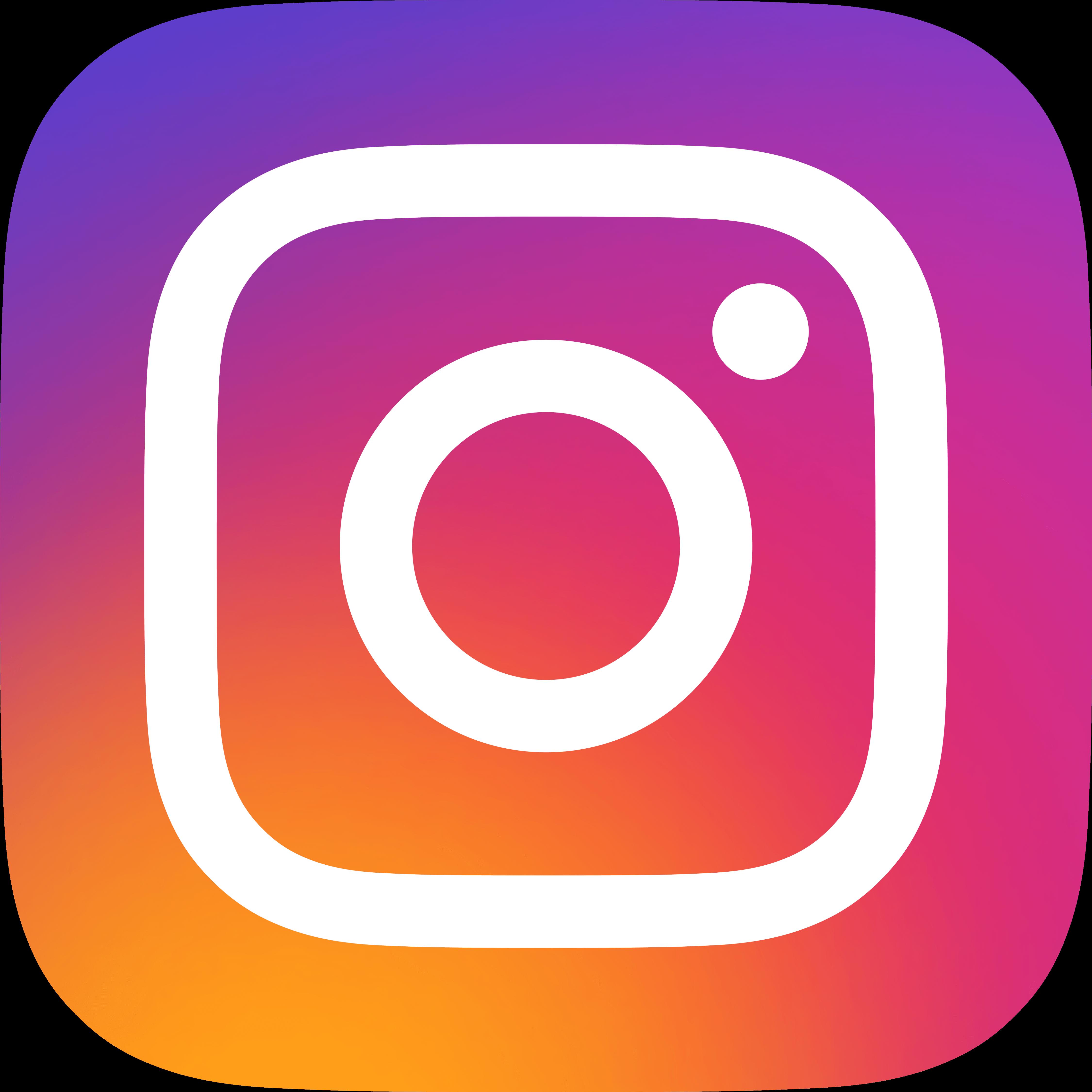 Boscaro auf Instagram